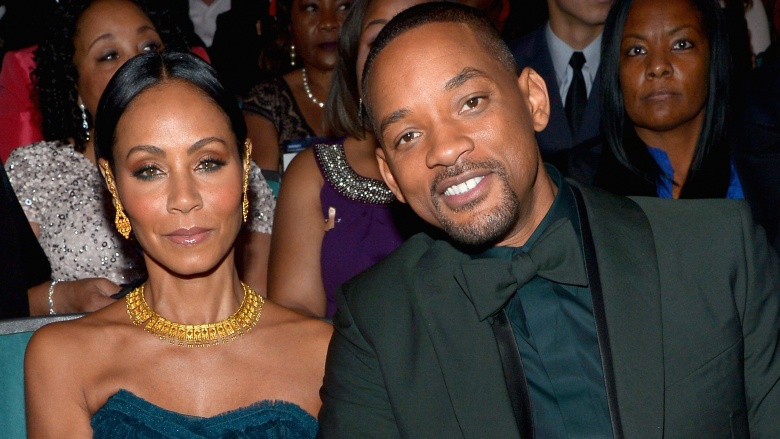 jada pinkett smith and will have an open relationship