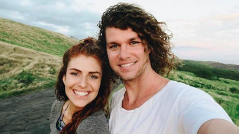 The untold truth of little people big world for What does audrey roloff do for a living
