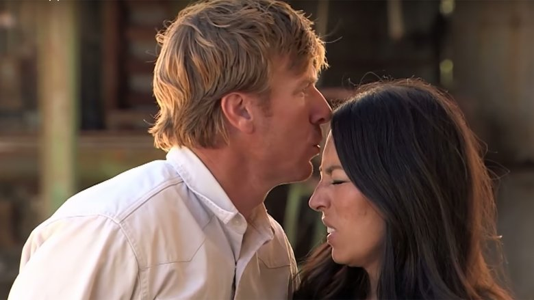 why we 39 re worried about chip and joanna gaines. Black Bedroom Furniture Sets. Home Design Ideas