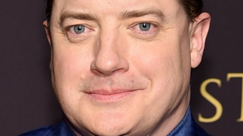 Brendan Fraser claims the HFPA denied his sexual harassment allegations