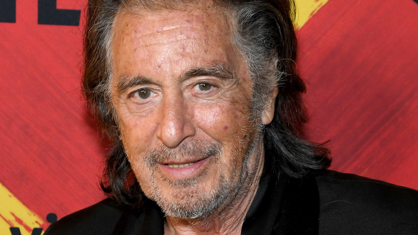 Al Pacino's Exes: Who Has The Legendary Actor Dated?.jpg