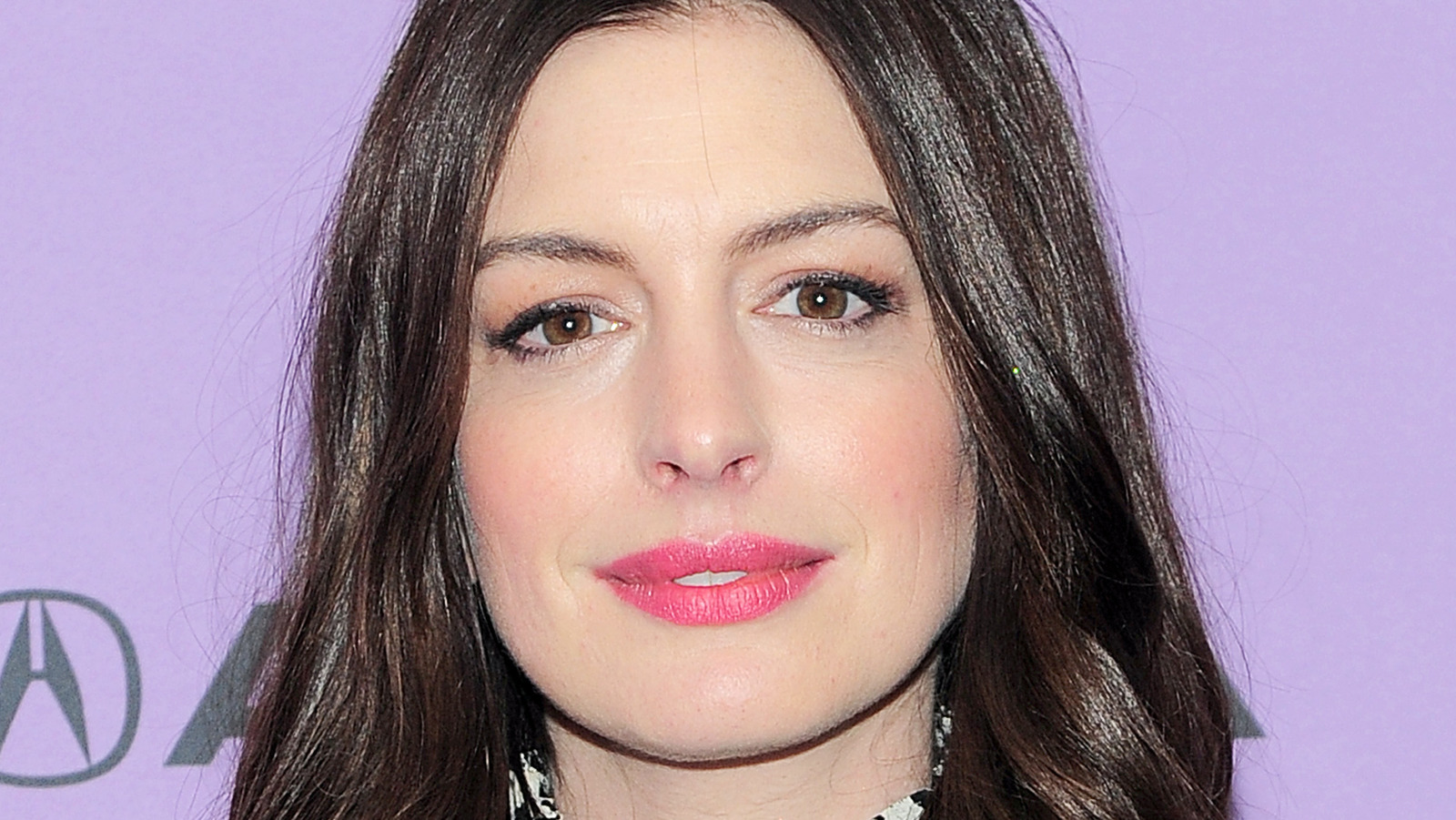 Anne Hathaway Reveals Some Big News About Her Casting In A Famous Movie.jpg