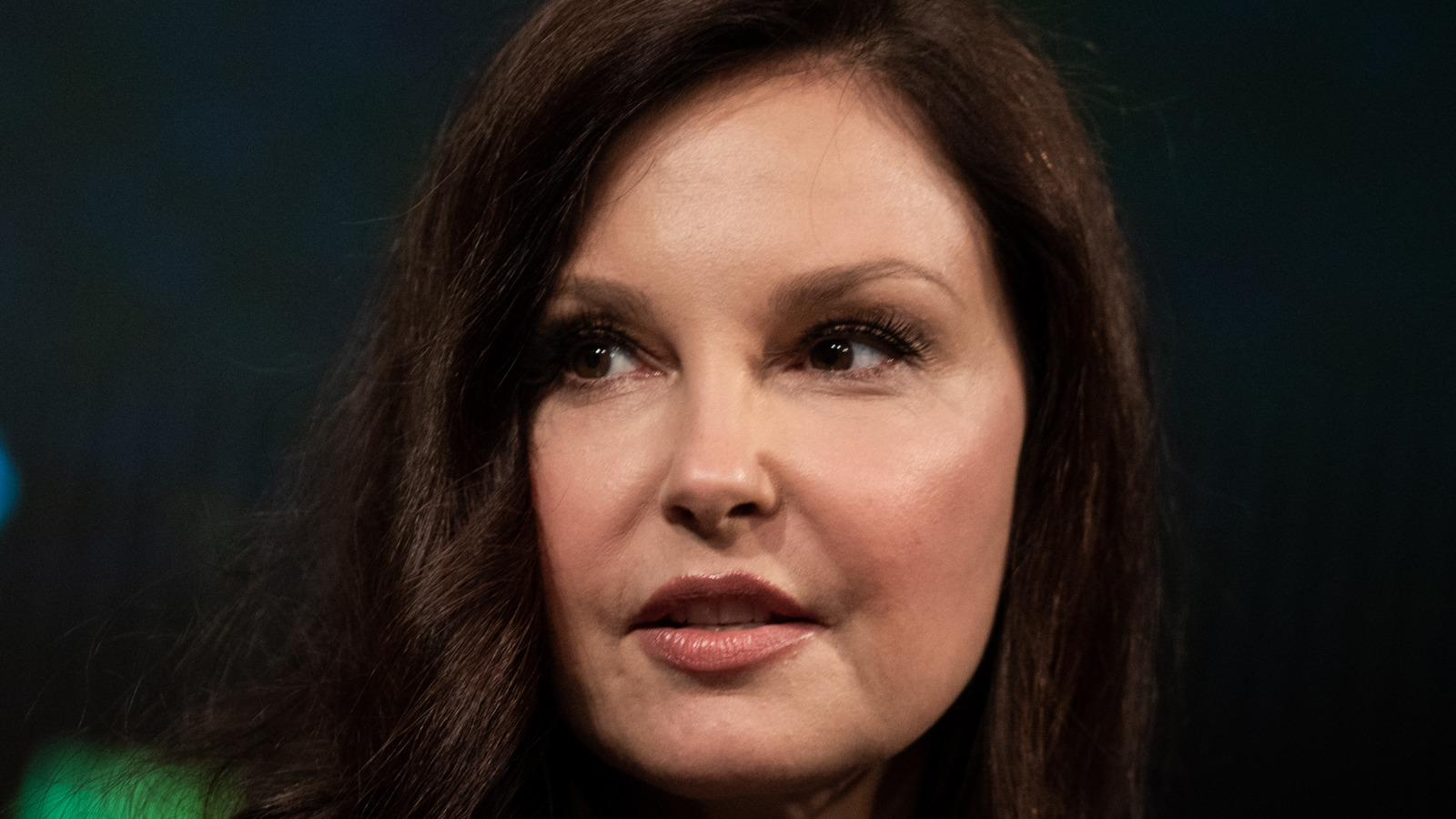 Ashley Judd's Accident Is Even Scarier Than We Originally Thought.jpg