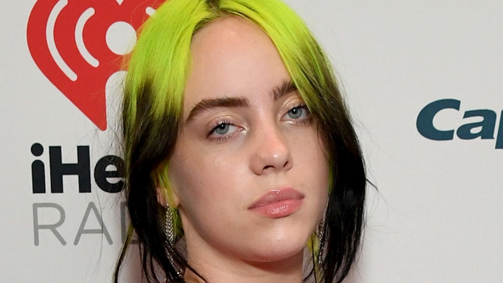 Billie Eilish Reveals Her Biggest Fear In Life.jpg