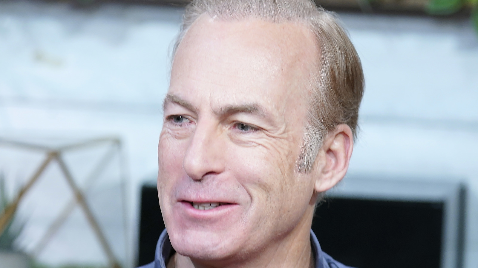 Bob Odenkirk's Net Worth: How Much Does The 'Better Call Saul' Star Make?.jpg