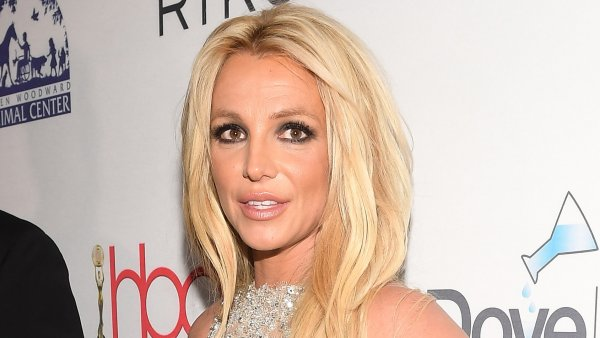 Britney Spears' tragic real-life story