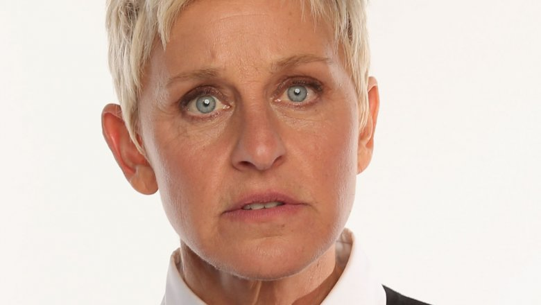 Celebs who insulted Ellen on her show