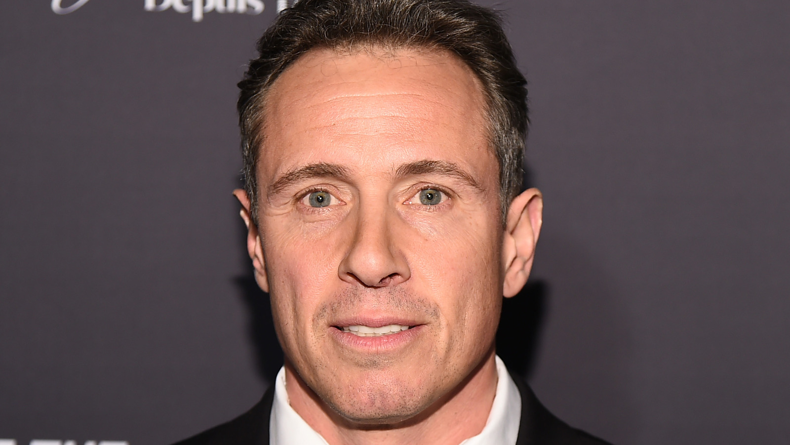 Chris Cuomo Breaks His Silence On The Allegations Against His Brother Andrew.jpg