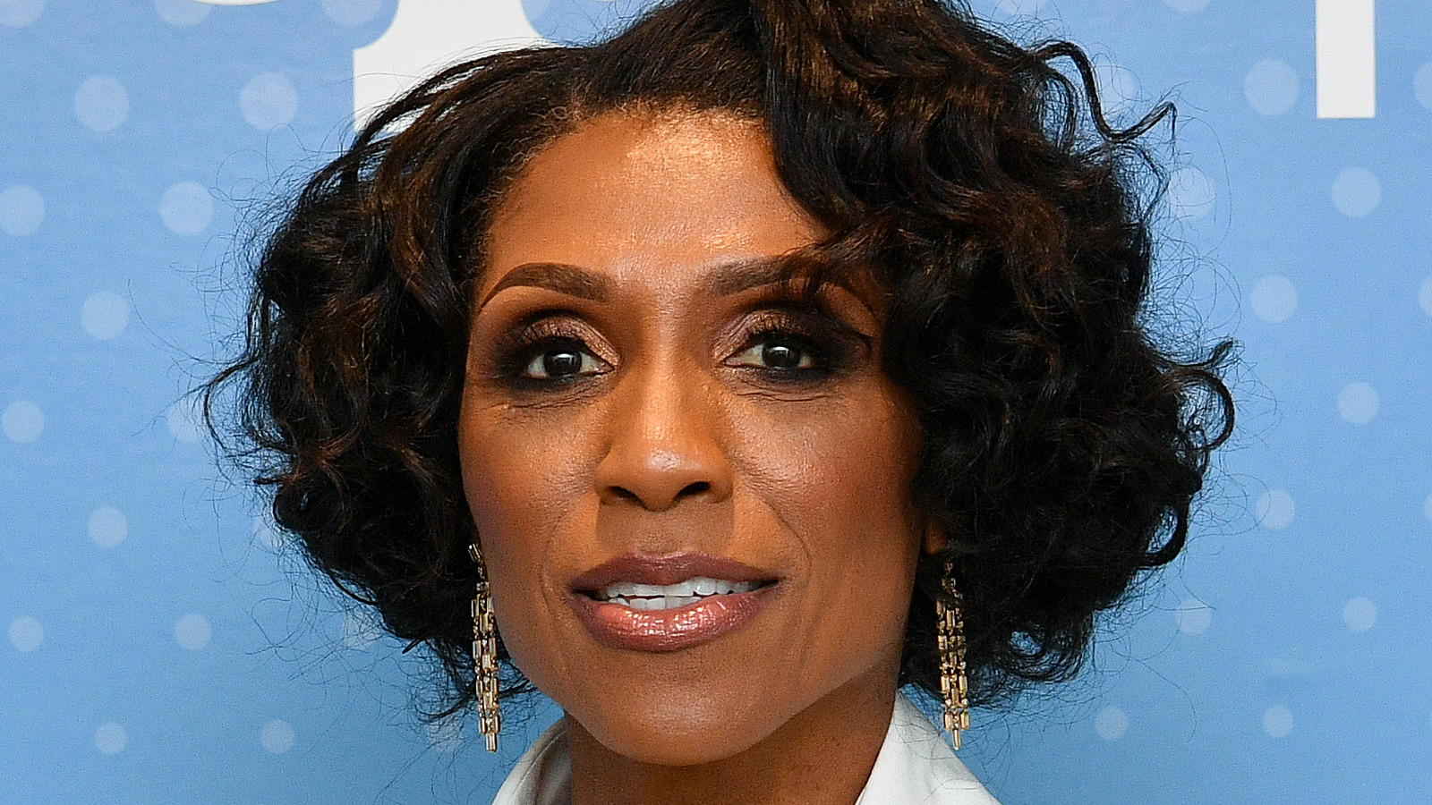 Dr. Jackie Walters' Net Worth: How Did The Married To Medicine Star Get Rich?.jpg