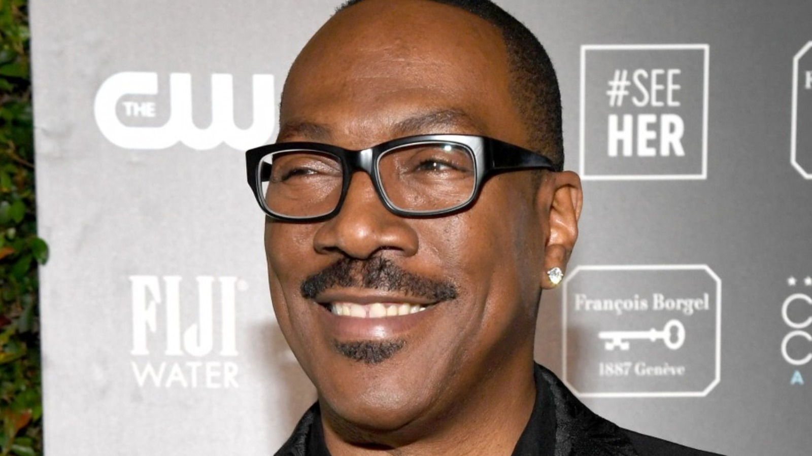 Eddie Murphy Reveals His Plans For When The COVID-19 Pandemic Is Over.jpg