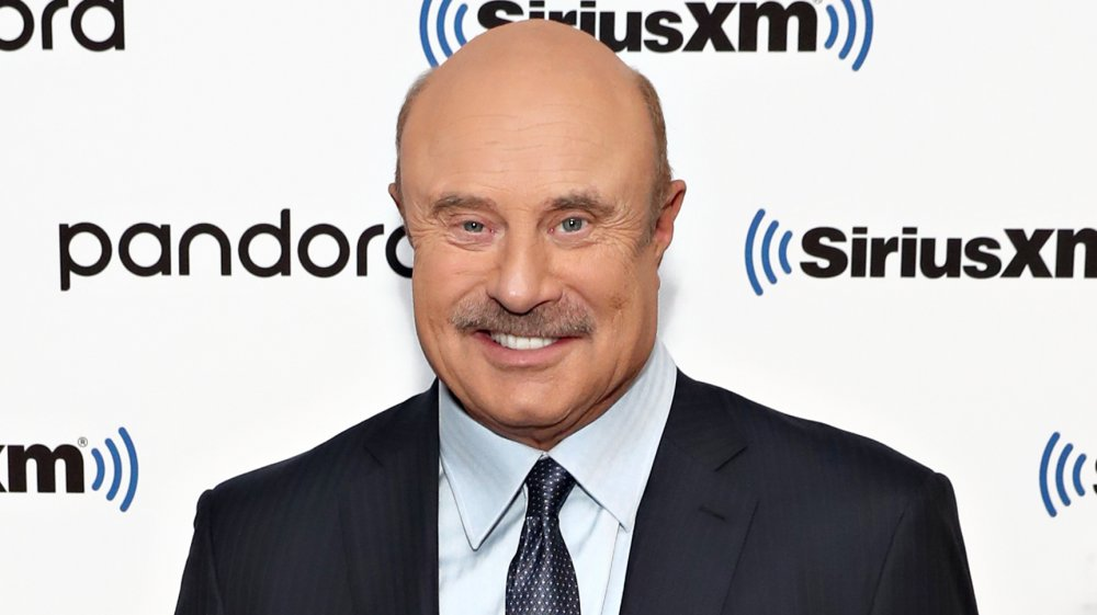 Guests who claimed their lives were ruined after being on Dr. Phil