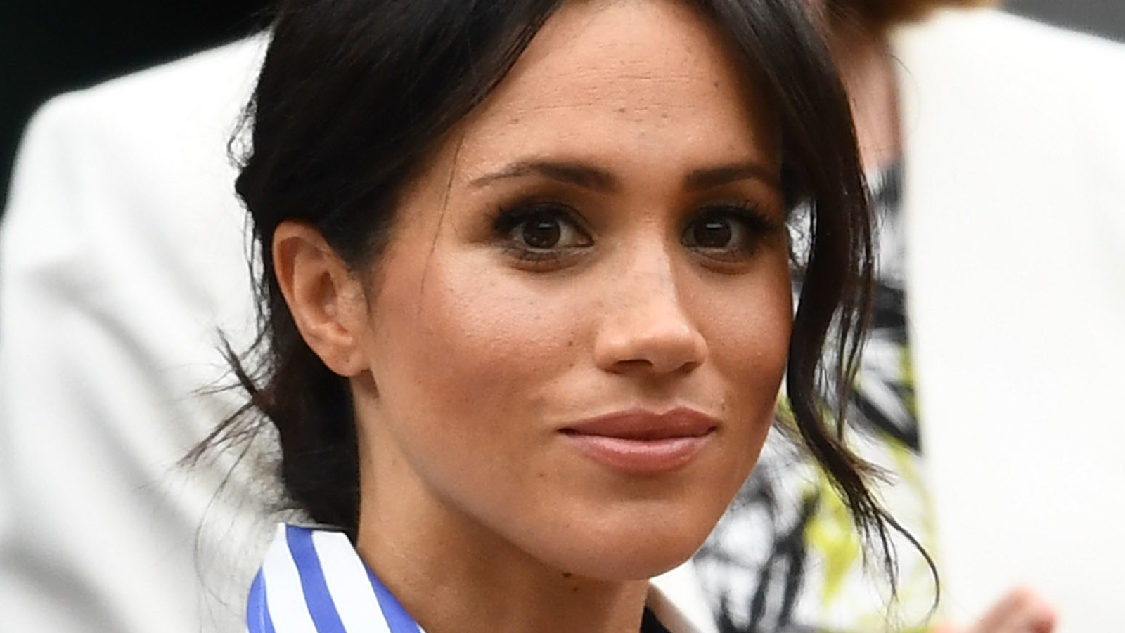 Harry And Meghan Set The Record Straight On Megxit.jpg