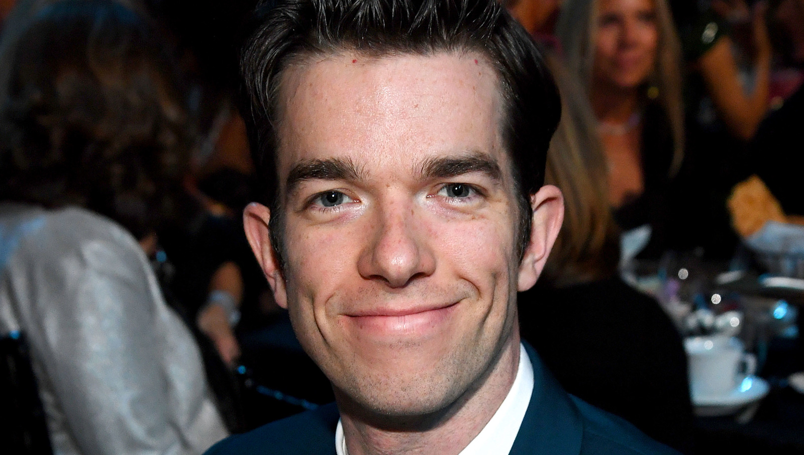Here's How Much John Mulaney Is Really Worth.jpg