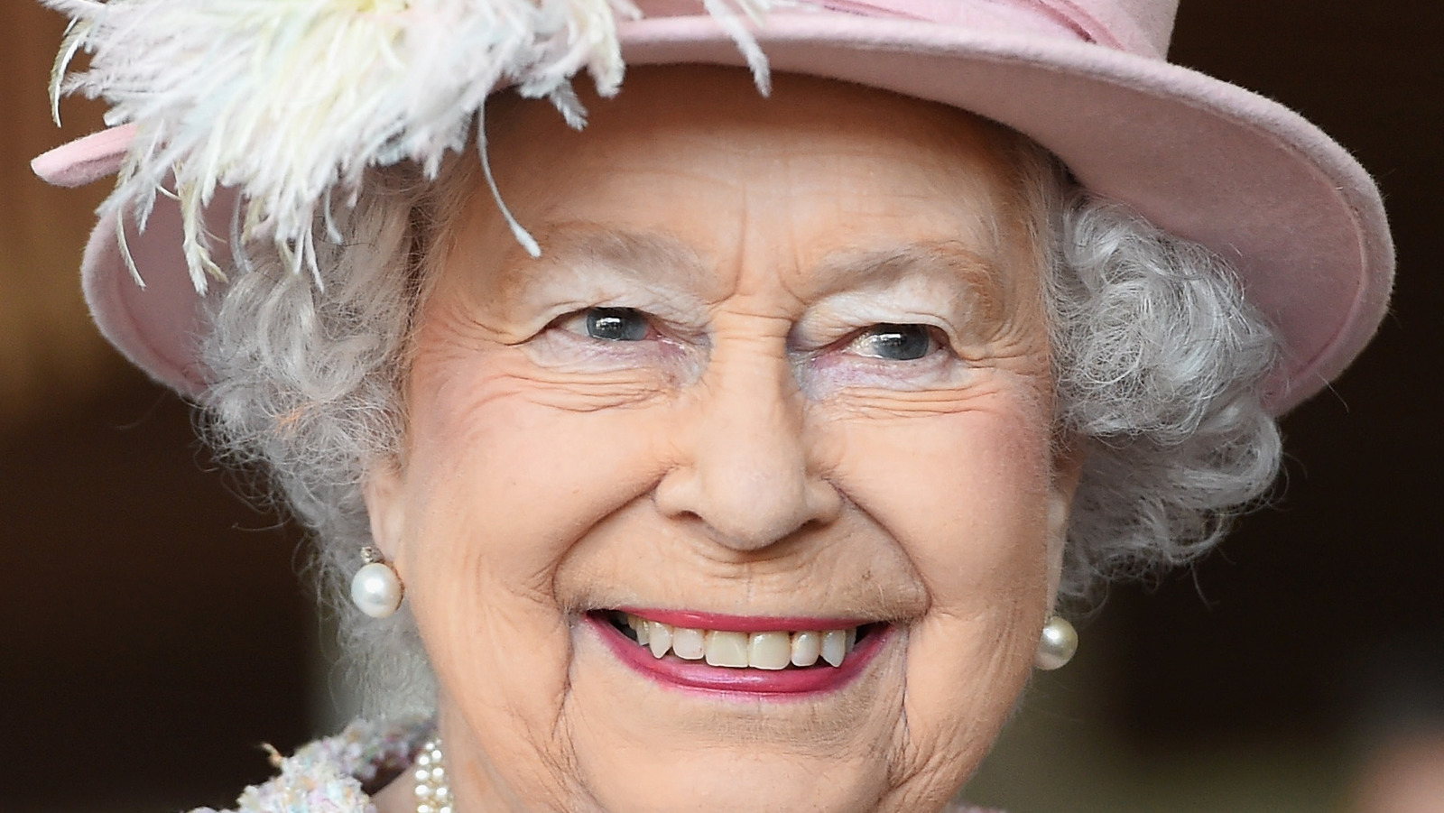 How Queen Elizabeth Is Lifting Her Spirits During This Hard Time.jpg