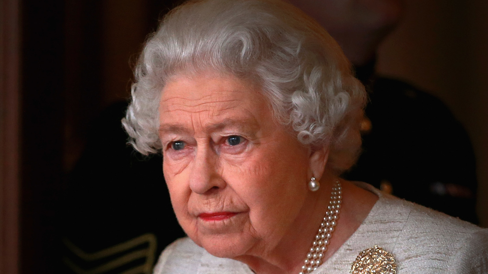 How The Queen Really Feels About Meghan And Harry's Oprah Interview.jpg