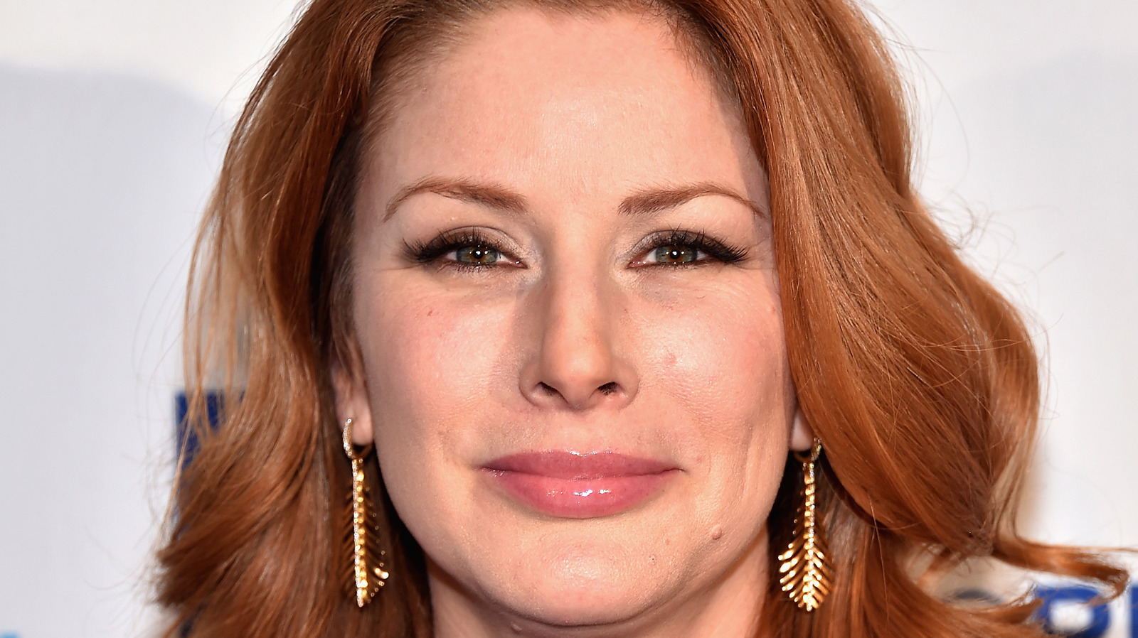 Ice-T Gave Circle Of Deception Star Diane Neal The Best Career Advice – Exclusive.jpg