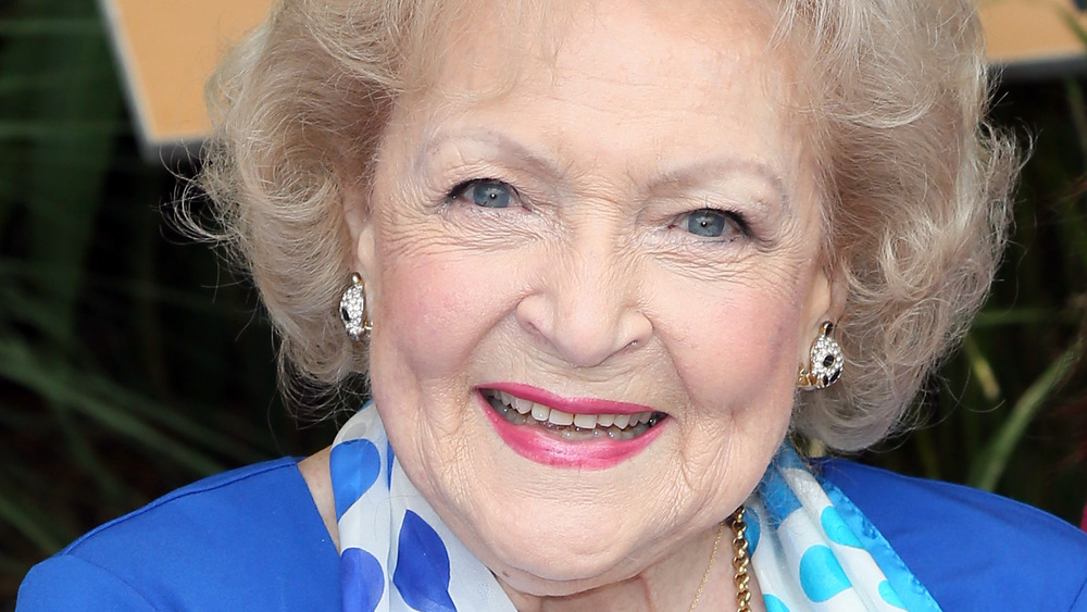Inside Betty White's Friendship With Mary Tyler Moore