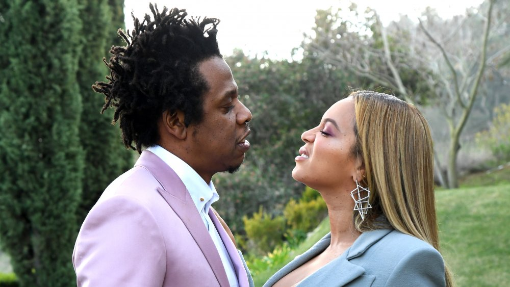 Inside Beyonce and Jay-Z's relationship today