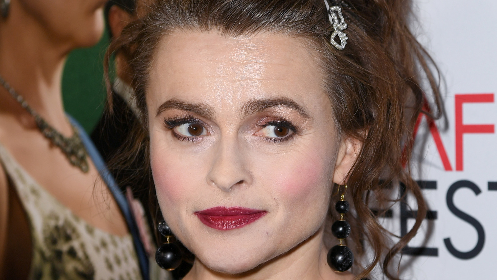 Inside Helena Bonham Carter's Connection To The Royal Family.jpg
