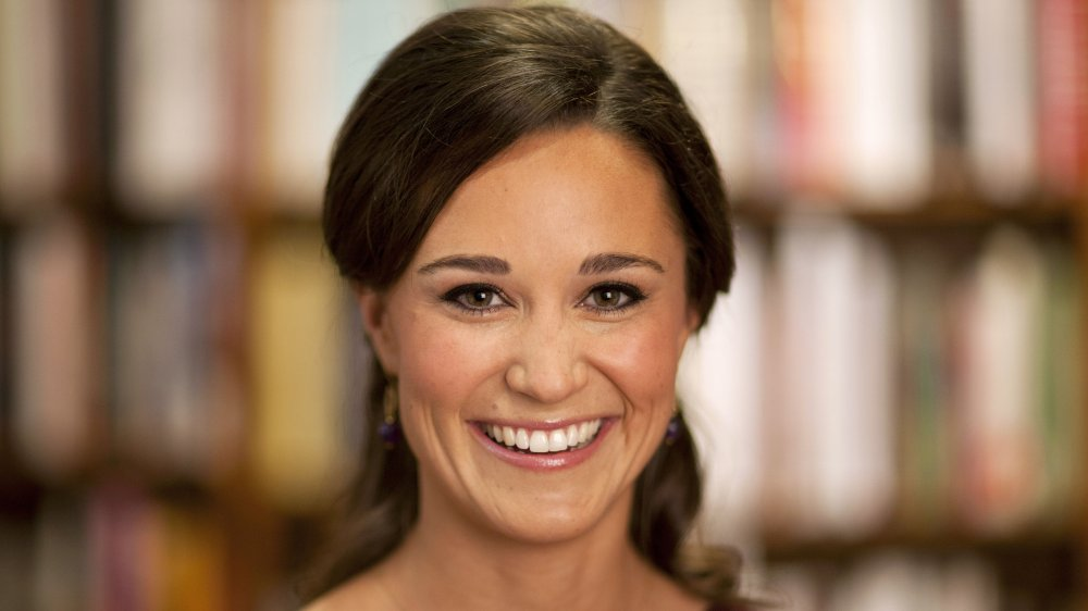 Inside Pippa Middleton's life today