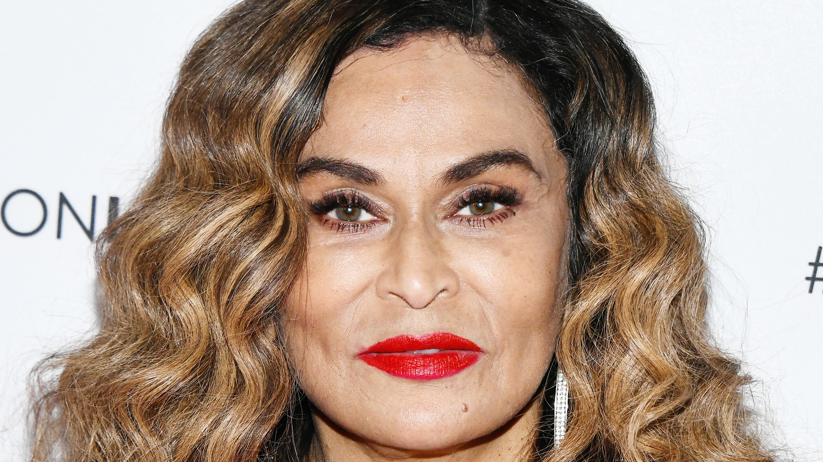 Inside Tina Knowles' Open Letter To Jay-Z.jpg