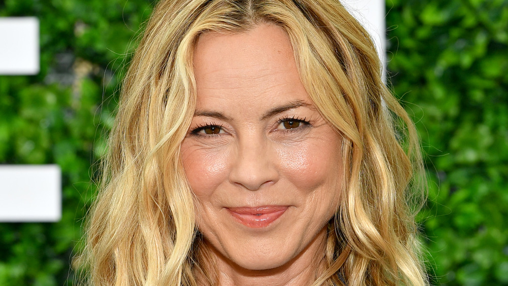 Is This Why Maria Bello Left NCIS? Here's What We Know