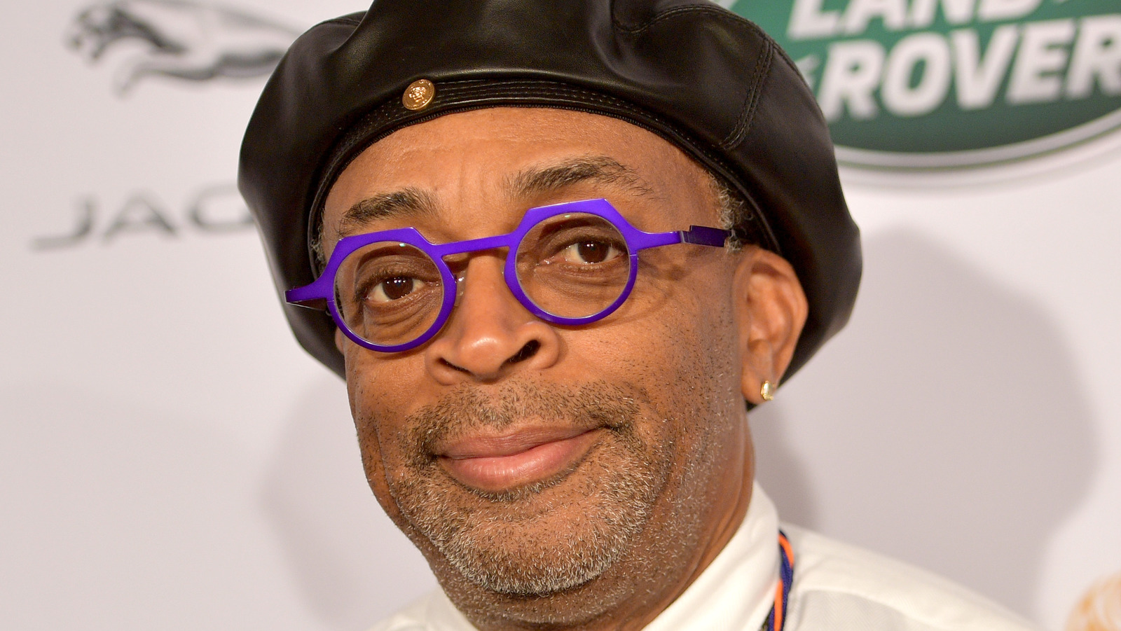 Jackson Lee: The Truth About Spike Lee's Son.jpg