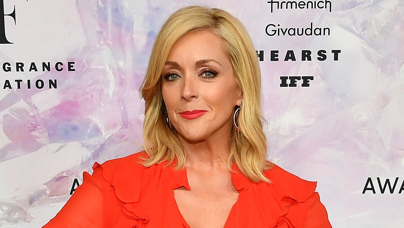 Jane Krakowski: How Much Is The Famous Actress Worth?.jpg