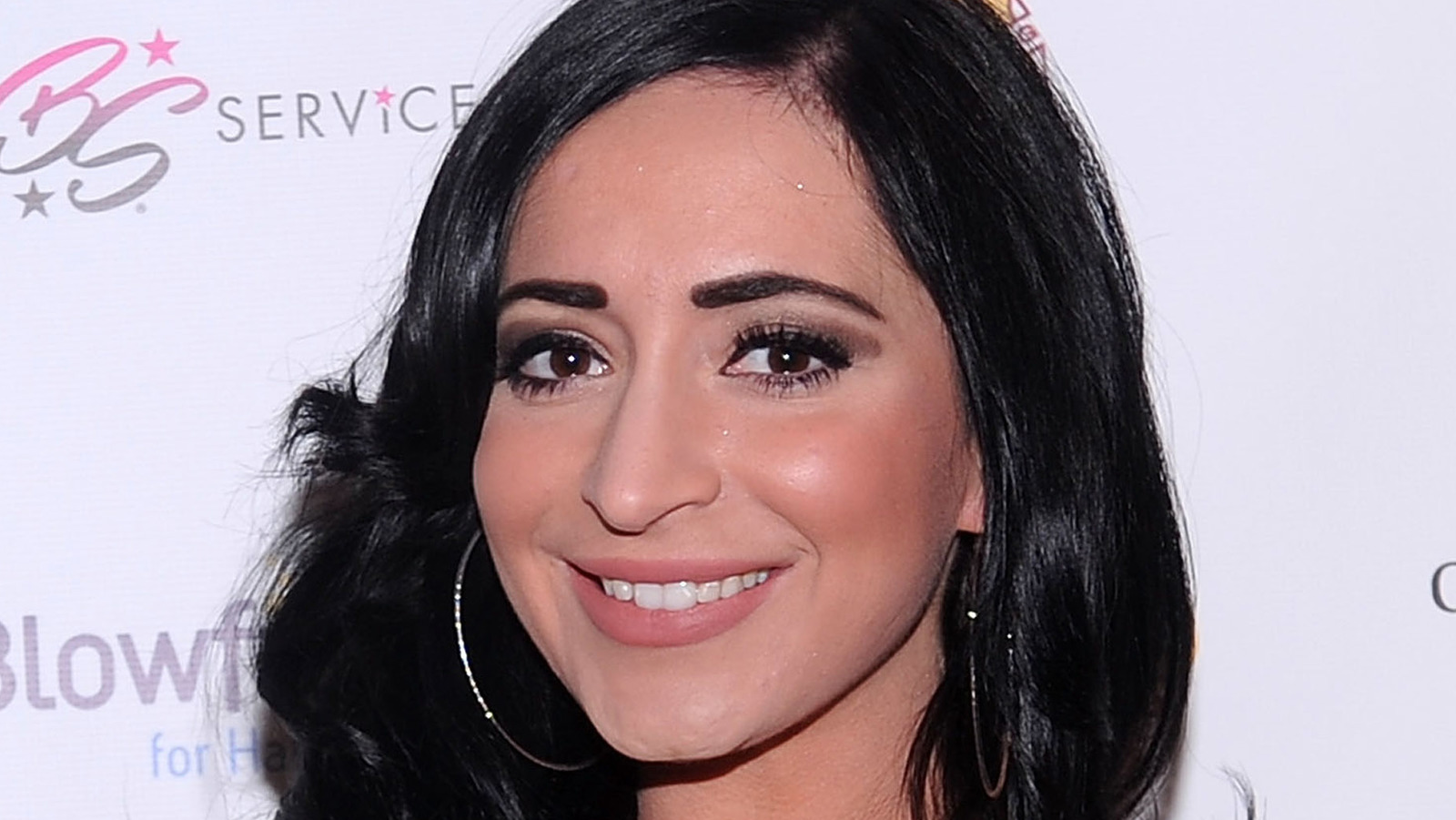 Jersey Shore's Angelina Raises Eyebrows With Details About Her Love Life.jpg