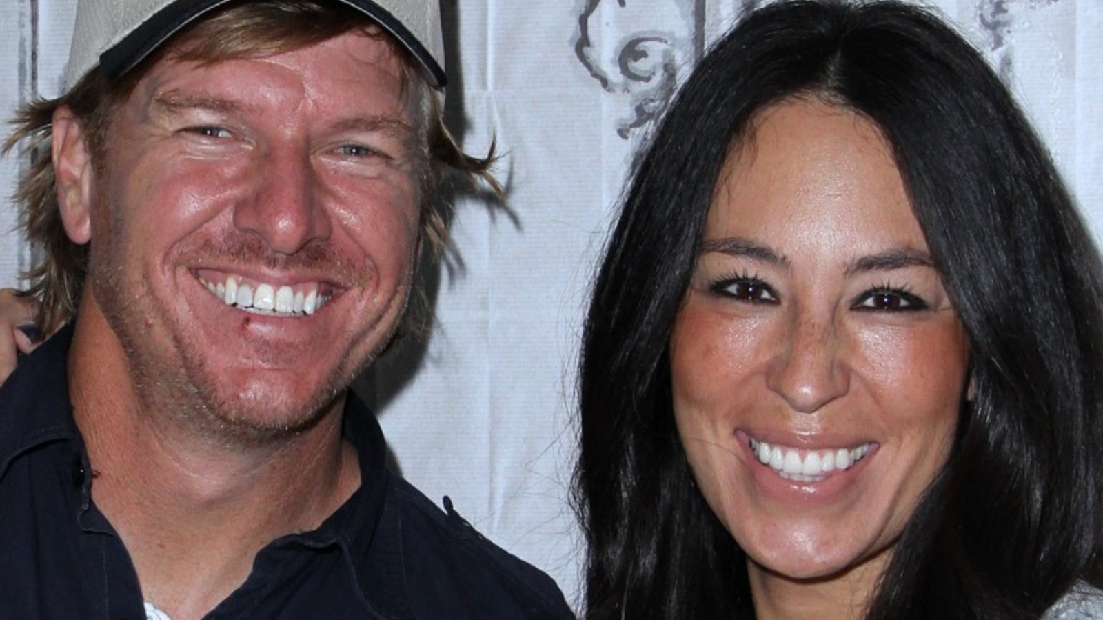 Joanna Gaines Talks About The Unique Thing She'll Do When Chip Dies.jpg