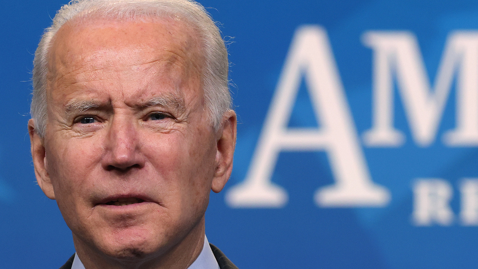 Joe Biden's Latest Comment About Republican Governors Is Turning Heads.jpg