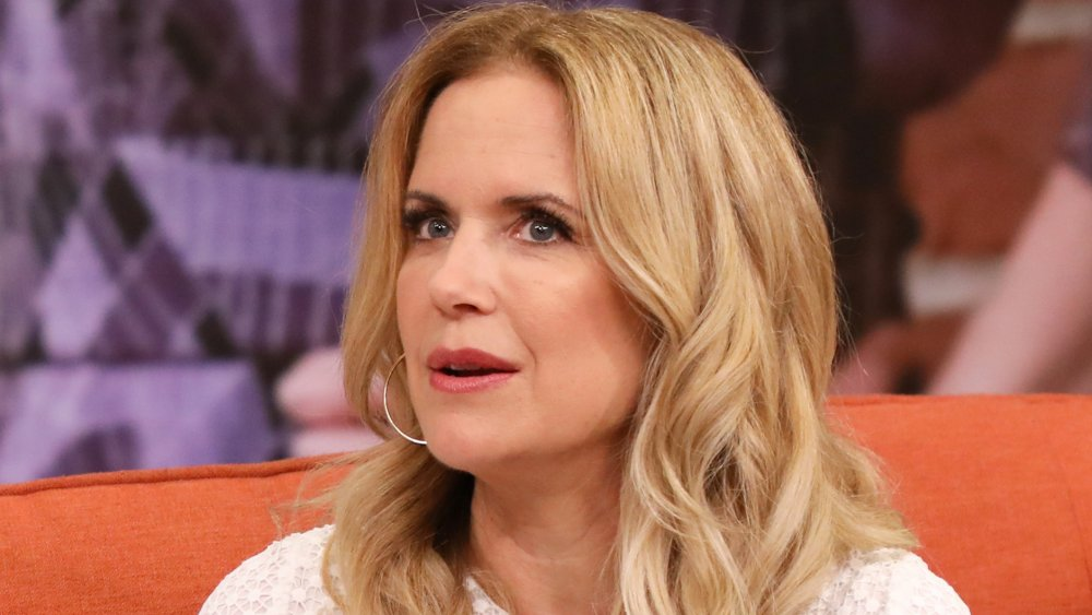 Kelly Preston's relationship with Scientology explained