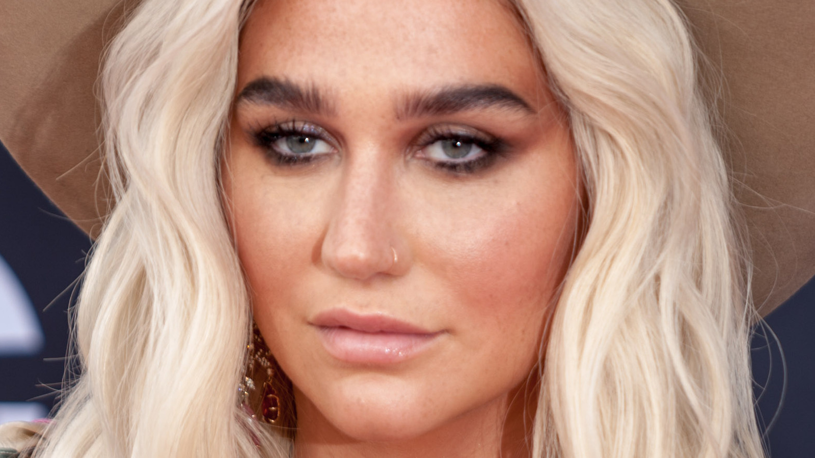 Kesha Has Something To Say About Caitlyn Jenner On The Masked Singer.jpg