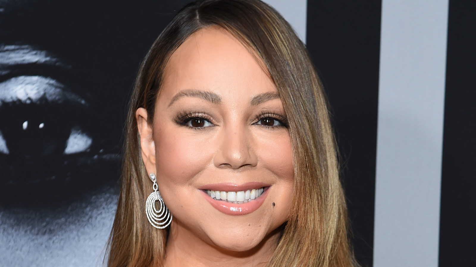 Mariah Carey Is Getting Sued By Her Brother. Here's Why.jpg