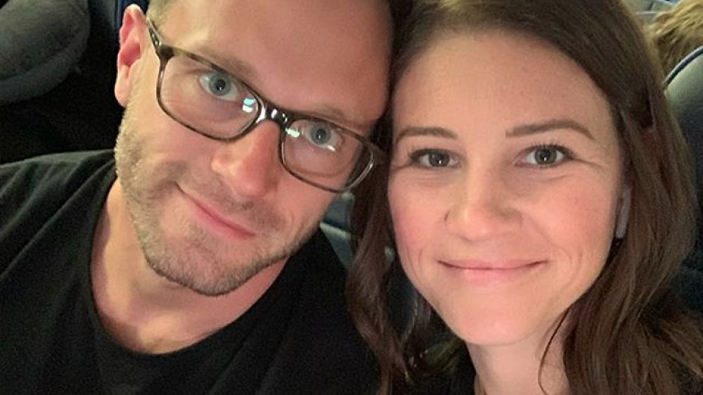 Most controversial decisions the Busbys from OutDaughtered have ever made