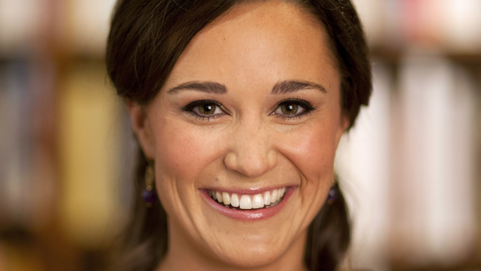 Pippa Middleton's Mom Just Confirmed A Big Rumor.jpg