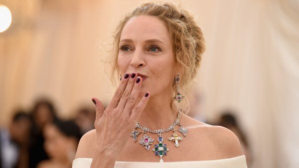 Stars with the worst personal hygiene