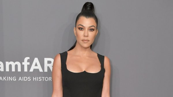 The truth of the Kardashian-Jenner family's net worth