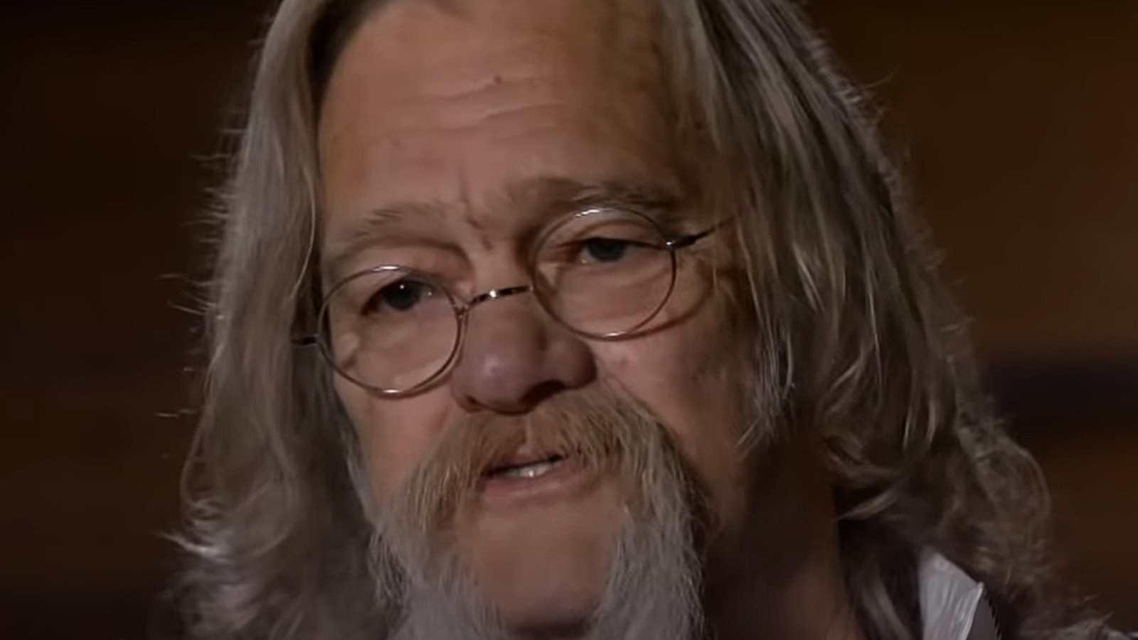 The Most Emotional Moments From Alaskan Bush People's New Special Honoring Billy Brown.jpg