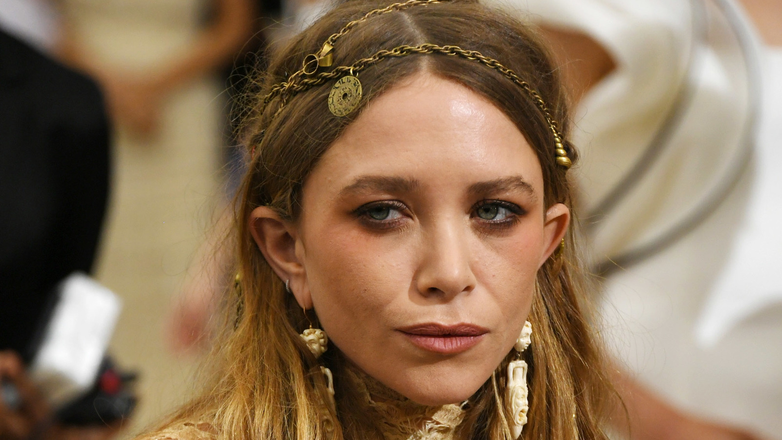 The New Man Mary-Kate Olsen Was Just Spotted With After Her Divorce.jpg