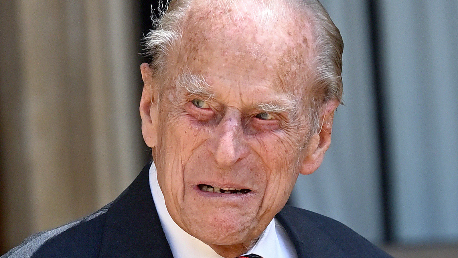 The Palace Just Released A Concerning Update On Prince Philip.jpg