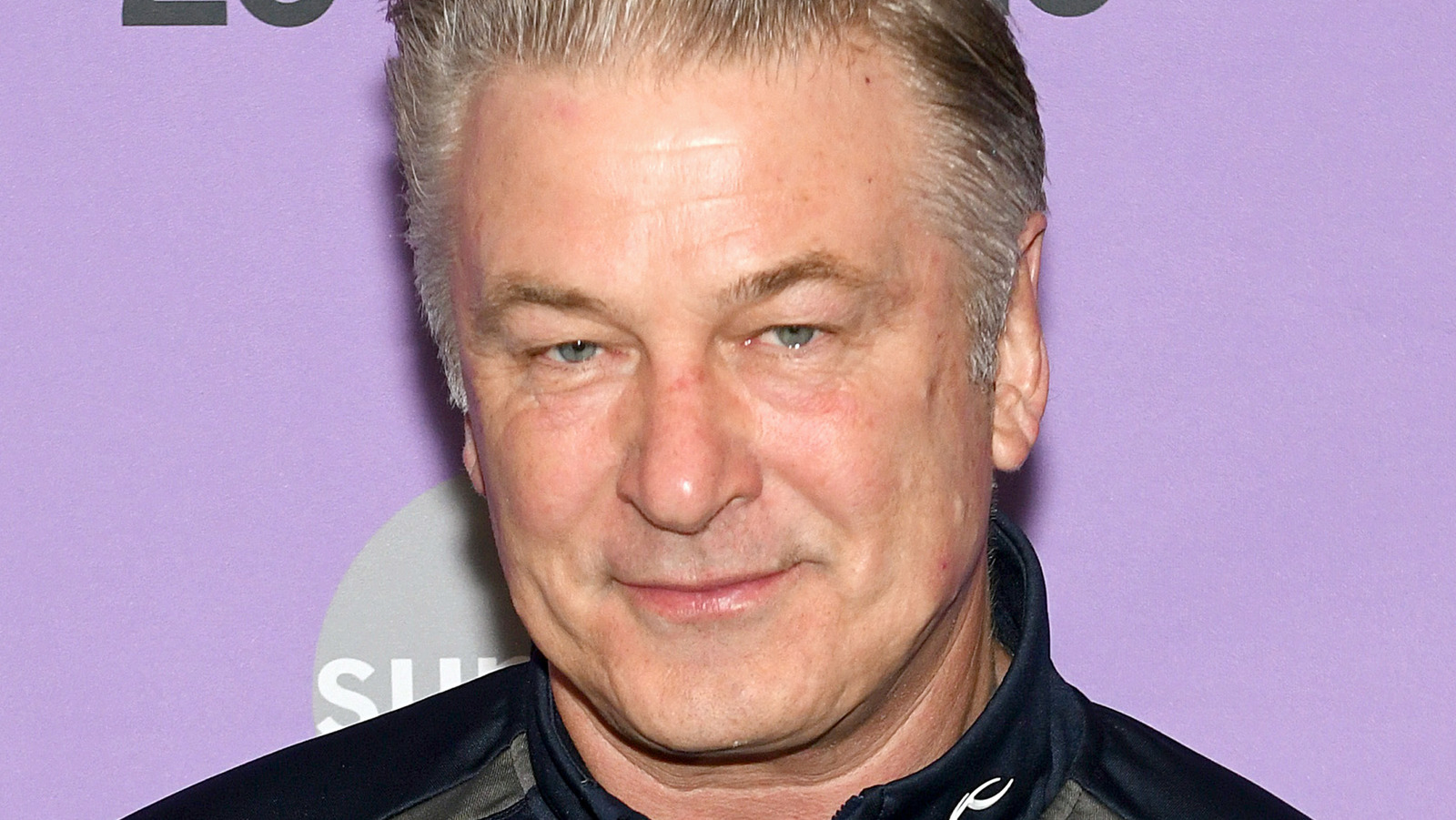 The Real Reason Alec Baldwin Deleted His Twitter Account Again.jpg