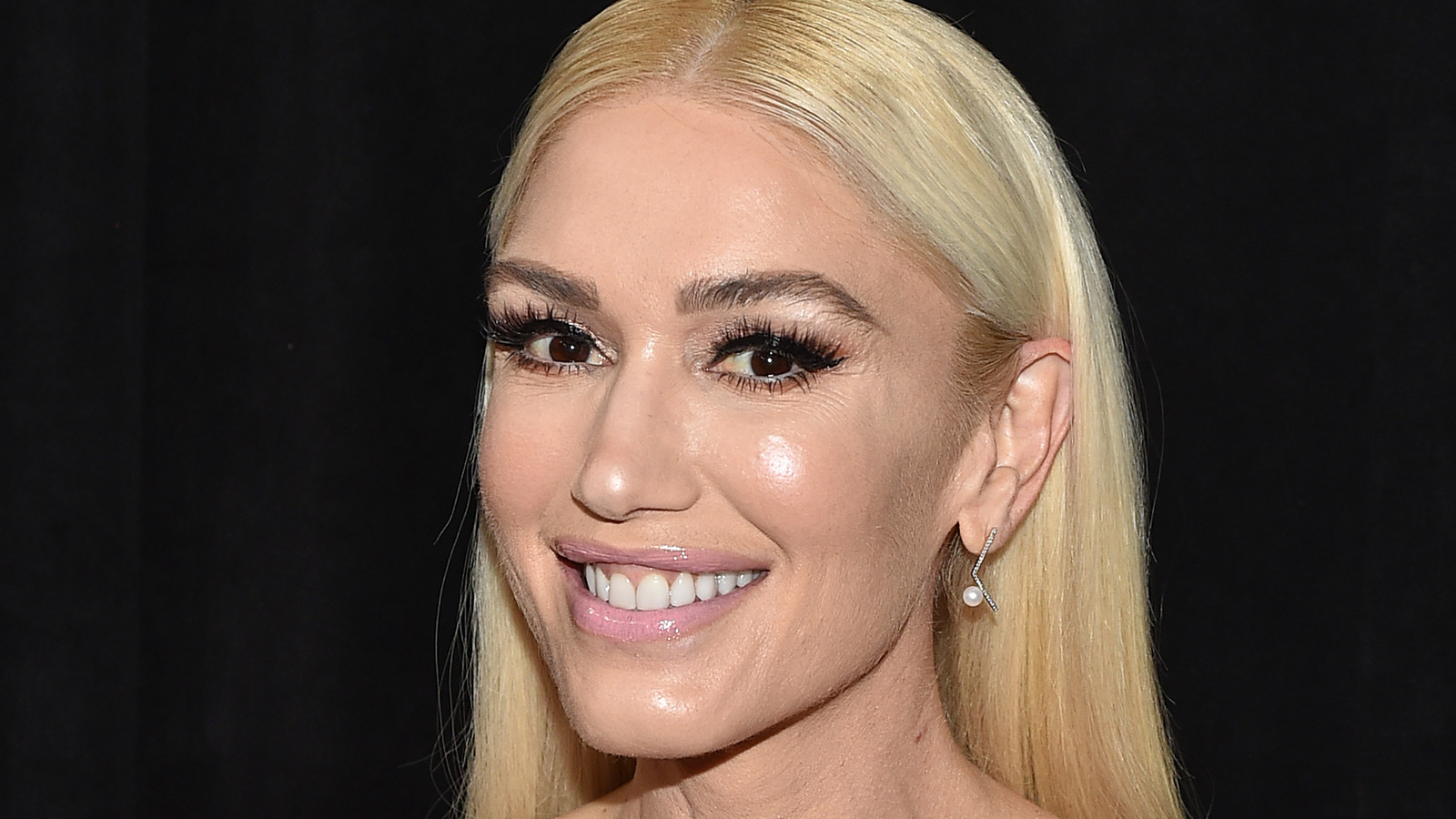 The Real Reason Gwen Stefani's Marriage Planning Is On Hold.jpg