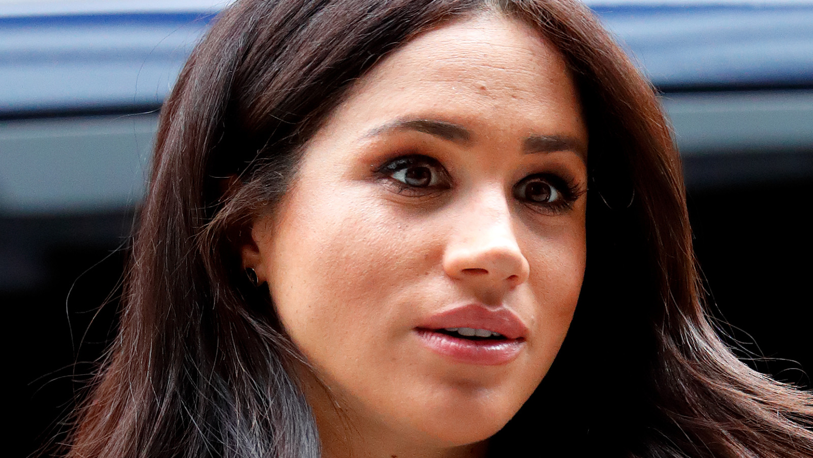 The Real Reason Meghan Markle Turned Oprah Down For An Interview Before Her Wedding.jpg