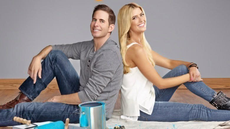 57f52d30895f53 The real reason Flip or Flop s stars are divorcing