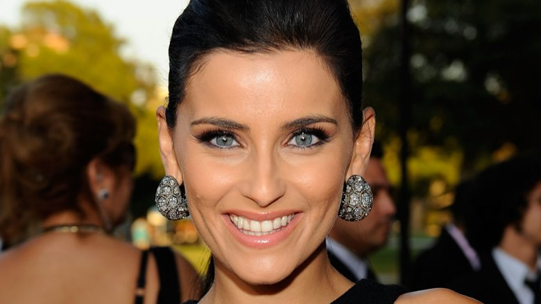 The Truth About Why Nelly Furtado Disappeared