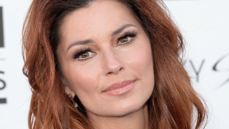 Shania Twain: The real reason you don't hear from her anymore