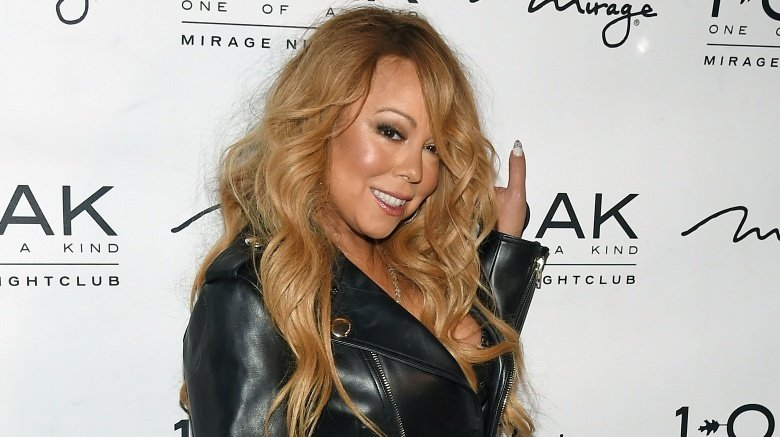 The reasons Mariah Carey and James Packer split