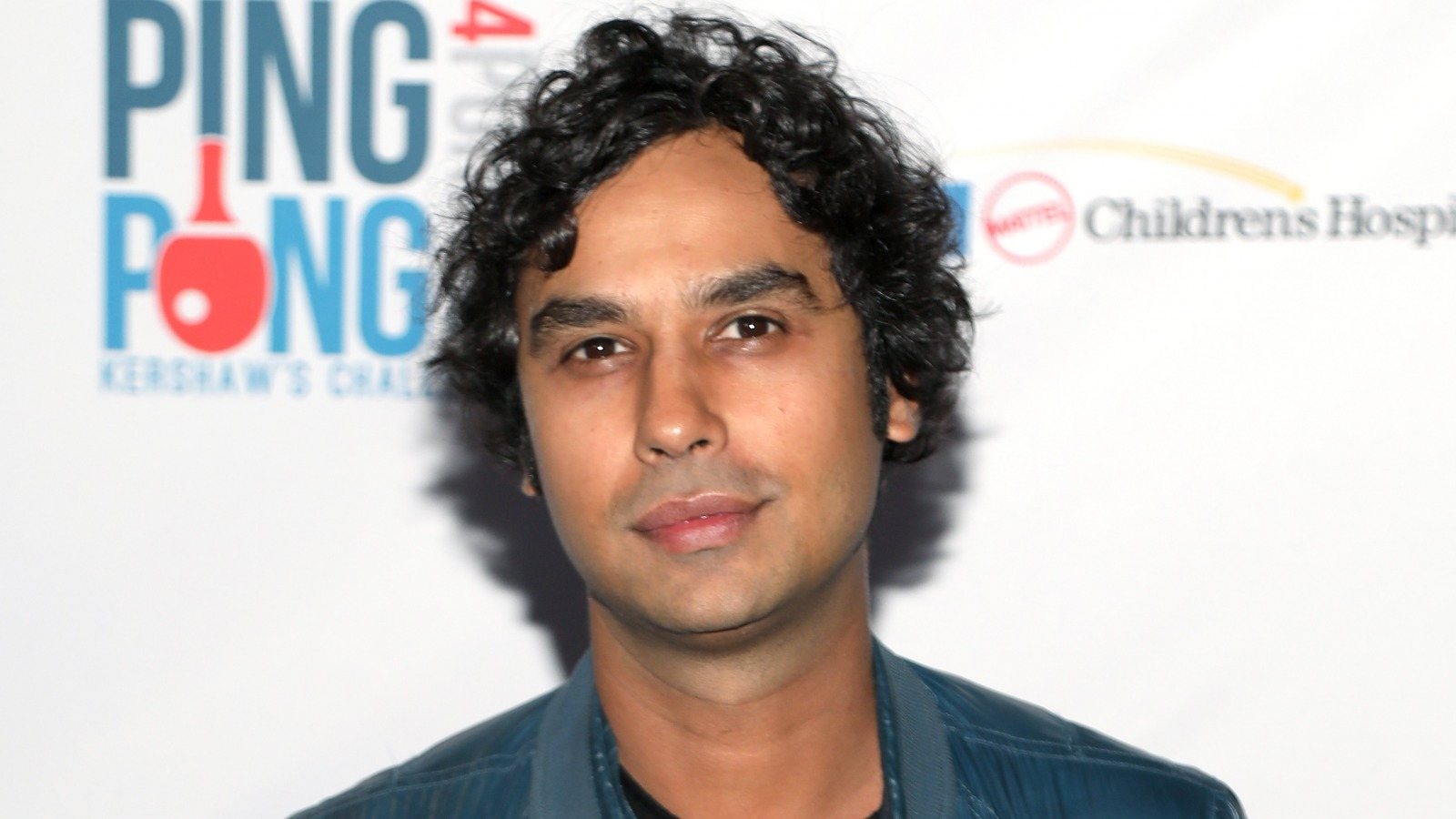 The Reason The Big Bang Theory Finale Meant So Much To Kunal Nayyar