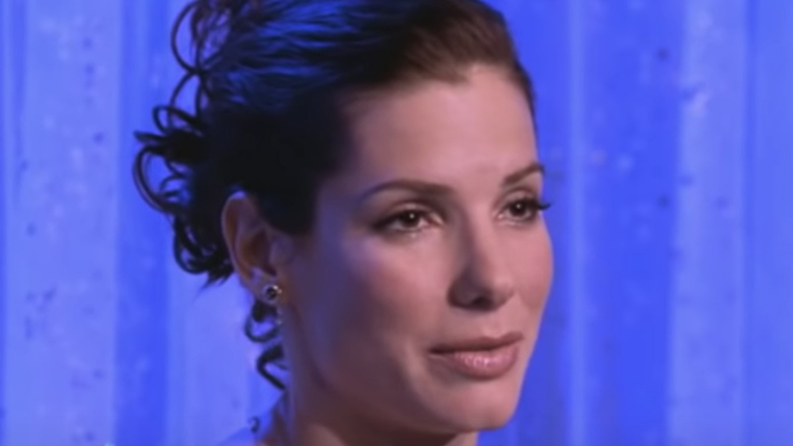The RHOD Star You Didn't Know Was In Miss Congeniality.jpg